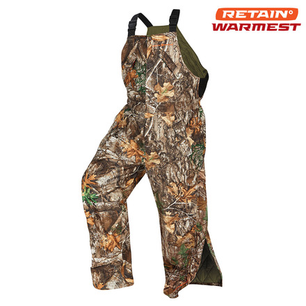 Classic Elite Bib - Realtree Edge picture