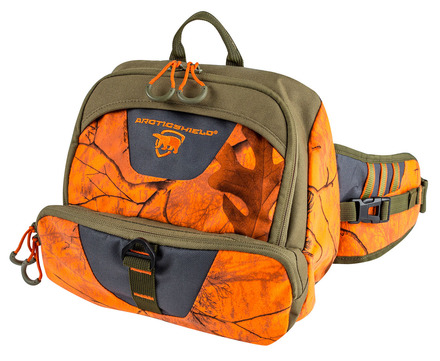 F2X Waist Pack - Realtree AP Blaze® picture