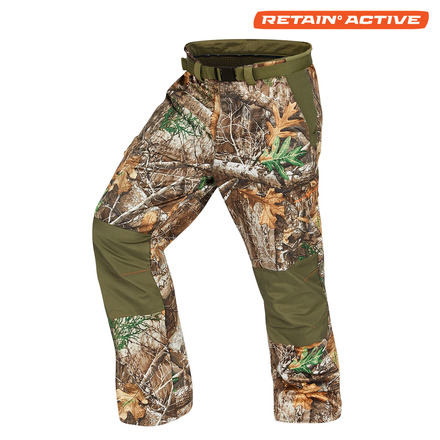 Heat Echo Light Pant - Realtree Edge picture