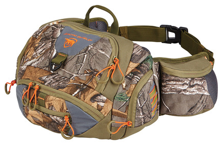 F3X Waist Pack - Realtree Xtra® picture
