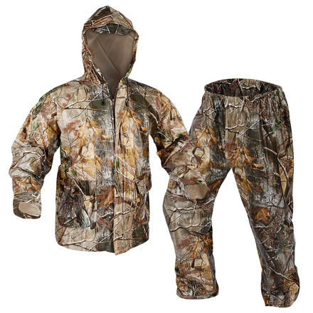 Rainsuit - Realtree AP® picture