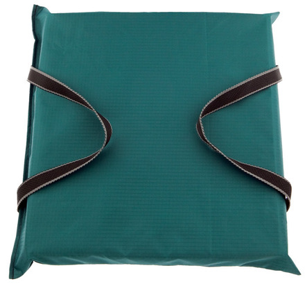 Type IV Comfort Foam Boat Cushion picture
