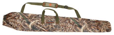 H2O Gun Sleeve - Realtree Max-5® picture