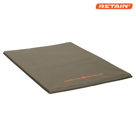 Kennel Pad - X-Large picture