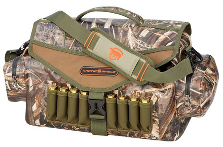 H2O Blind Bag - Realtree Max-5® picture