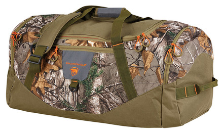 D2X Duffel Bag - Realtree Xtra® picture