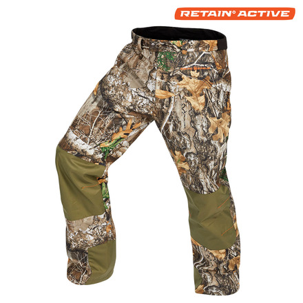 Heat Echo Hydrovore Pant - Realtree Edge picture