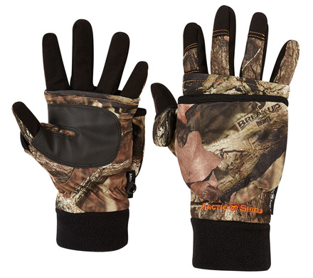 System Gloves - Mossy Oak® Break-Up Infinity™ picture