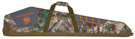 G4X Rifle Case - Realtree Xtra® picture