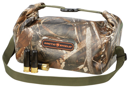 H2O Shell Bag - Realtree Max-5® picture