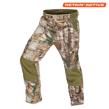 Heat Echo Light Pant - Realtree Xtra® picture