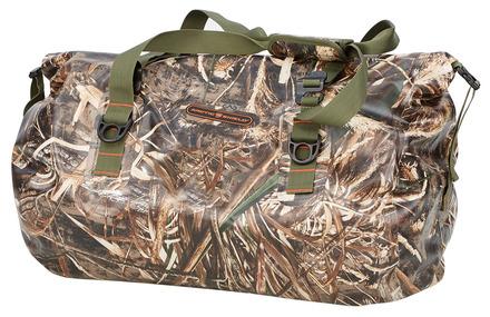 H2O Gear Bag - Realtree Max-5® picture