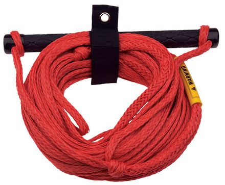 75' Ski Rope - 1 Section picture