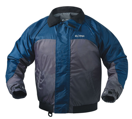 Flotation Jacket picture