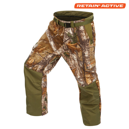 Heat Echo Fleece Pant - Realtree Xtra® picture