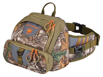 F2X Waist Pack - Realtree Xtra® picture