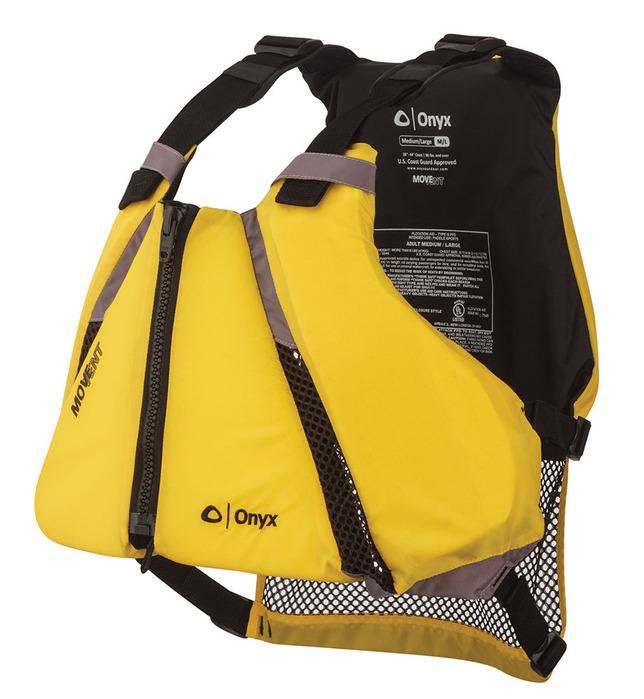 2180c6236a679 MoveVent Curve Vest | Onyx Outdoor