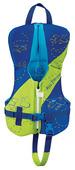 Infant Hinged Rapid-Dry Flex-Back Vest
