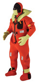 Immersion Suit - USCG/SOLAS/MED