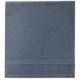 Elea Bleu Ardoise Face Towel 12