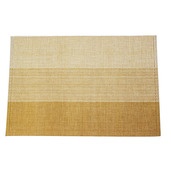 Chelsea Amber Placemat