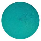 Cascade Blue Vinyl Placemat