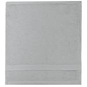 """Elea Perle Face Towel 12""""x12"""", 100% Cotton"""