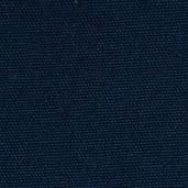Pack of 12 Plain Navy Blue Polyester Napkin