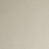 Pack of 12 Plain Satin Cottonrich Ivory Napkin 22x22