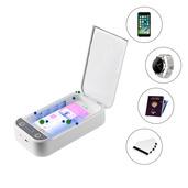 Pandora  UV Sterilizer machine box