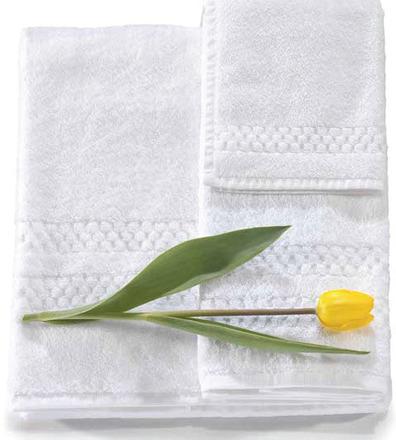 """Mistral Bath Towel 27""""x54"""" picture"""