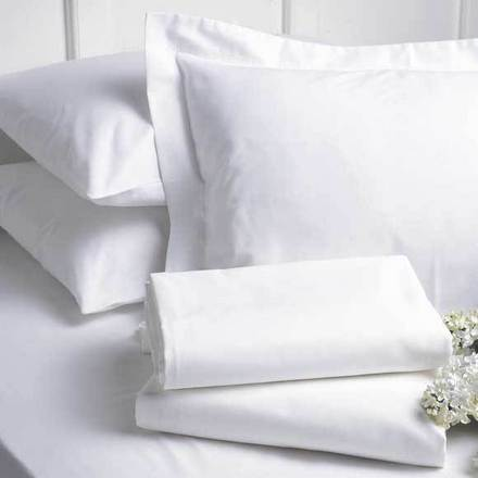 Nice Twin Fitted Sheet picture