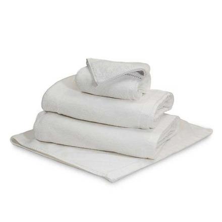 """Metro Bath Towel  27""""x54"""" picture"""