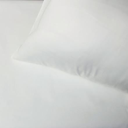 Nice White 300TC King Sheet Set picture