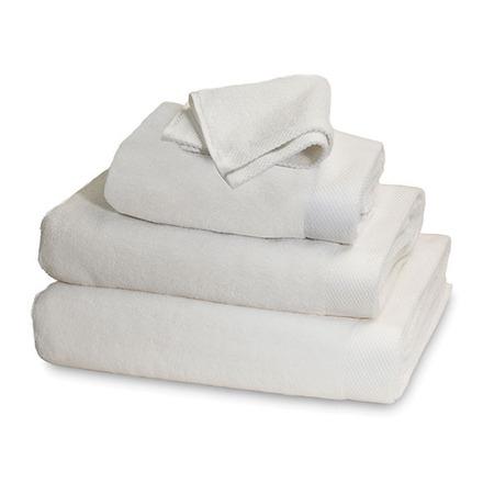 """Royal Bath Towel 27""""x54"""" picture"""