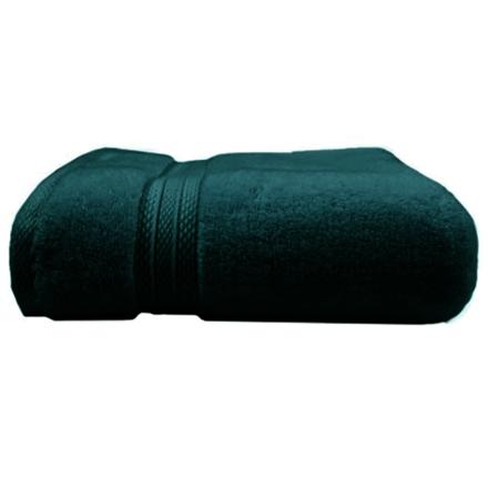 """Elea Canard Bath Towel 28""""x55"""", 100% Cotton picture"""
