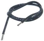 Superflex Silicone Lead Wire - 10 Feet Bulk picture