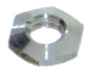 Aluminum Guide Nut - 6 Pcs picture