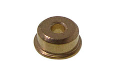 16D Motor Can Bushing - 100 Pcs picture