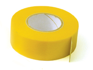 FASTAPE Masking Tape (18mm Wide) picture