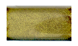 FASGLITTER GOLD picture