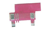 Turbo Resistor - 25 OHM picture