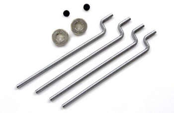 Steering Linkage - GoodTime Kits picture