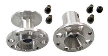 Rear Wheel Hubs - All GoodTime Kits picture