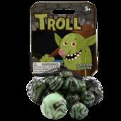 Troll Game Net 4-pack