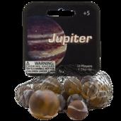 Jupiter Shooter 125/Poly