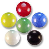 Opal Assortment Small Round 625/Poly