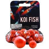 Koi Fish Game Net 4-pack