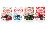 Holiday - Mibster Marble Set