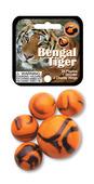Bengal Tiger Game Net 4-pack